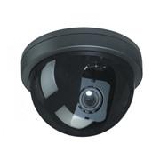 Камера видеонаблюдения HTV-D1002 фото