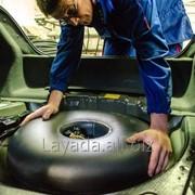 Ремонт газового оборудования автомобилей в минске фото