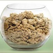 Жмых соевый (СП на а.с.в. 45-48%) фото