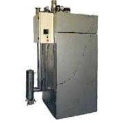 Термокамера фото