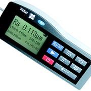 Измеритель портативный шероховатости ТR200 (профилометр) фото