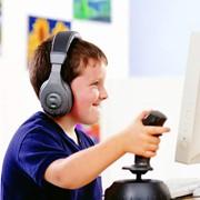 Услуга «Детский интернет» фото