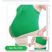 Бандаж, белье для беременных фото