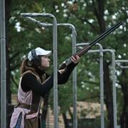 Обучение стрельбе из гладкоствольного оружия фото