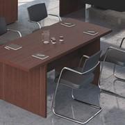 Столы для переговоров Turin фото