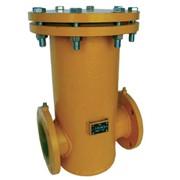 Фильтры газа ФГТ, Фильтры газовые фото