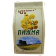 "Моносостав ""Пижма"", 50 гр фото"