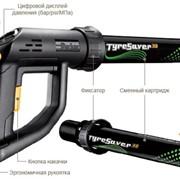Мембранные азотные генераторы TyreSaver для накачки шин фото