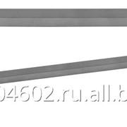 Ключ торцевой шестигранный удлиненный для изношенного крепежа H17, код товара: 49327, артикул: H22S1170 фото