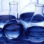 Органический химический реактив 5,5-диметил-1,3-циклогександион, чда фото