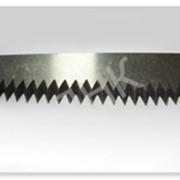 Зубчатые ножи фото
