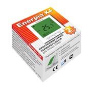 Терморегулятор для теплого пола Daewoo Enertec X4 фото