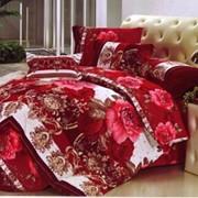 Белье постельное Мако-сатин фото