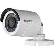 Видеокамера HiWatch DS-T200 фото