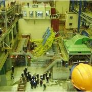 Монтаж оборудования систем КИПиА и систем связи на объектах Заказчика фото