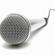 Аренда оборудования - Микрофоны фото