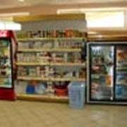 Розничная продажа оборудования фото