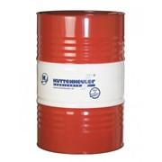 M-Tronic Extra Mid SAPS НС-cинтетическое моторное масло 5W30 фото