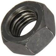 Гайка шестигранные М14 DIN 934 10.0 фото