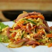 Доставка салатов - Восточный(г) фото