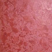 Декоративная пластичная шпатлевка ETRURIA фото