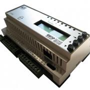 Контроллеры MC5 и МС6 фото