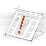 Разработка web-сайта фото