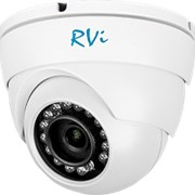 Антивандальная CVI камера RVi-HDC311VB-C (3.6 мм) фото