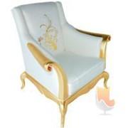 Кресло Senem(Сенем) фото