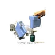 Устройство измерения вязкости PM-2A Артикул: 000077 фото