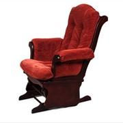 Кресло ГФ 3899-04 фото