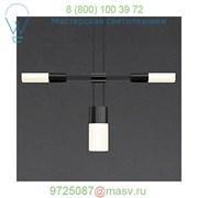 S1L02S-JFXXXX12-RP13 SONNEMAN Lighting Suspenders Standard Single LED Wall Sconce, настенный фото