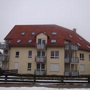 Квартира в Германии. фото