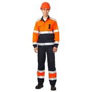 Спец одежда,униформа. фото