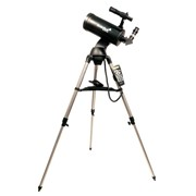 Телескоп с автонаведением Levenhuk SkyMatic 127 GT MAK фото