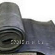 фото предложения ID 19215126