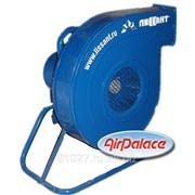 Батутный вентилятор BP-3.15 БС, артикул ЗИП-С фото