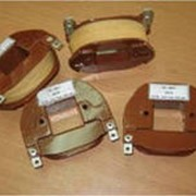 Куплю: катушку к контакторам КТ6000 на 380в