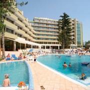 Пляжный отдых в Болгарии!!! Лето-2014 !!! Низкие цены !!! фото