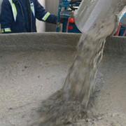 Кратасол, Добавки для бетона фото