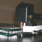 Аппликатор для нанесения ленты DS PRO Tool модифицированный фото