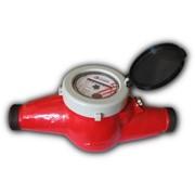 Счётчик воды СВК-25Г фото