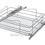 Корзина кухонная без крепления фасада - 545Creta