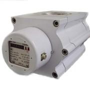 Счетчик газа роторный ТЕМП