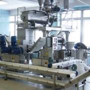 Производство машин и оборудования фото
