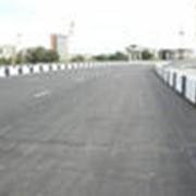 Материалы дорожно-строительные фото