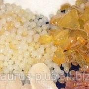 Хлористый метилен дихлорметан фото