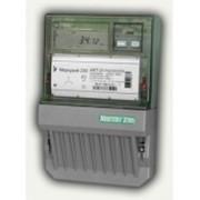 Счетчик электрический трехфазный Меркурий 233 АRТ-03 (K)R