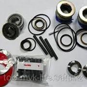 Ремонтный комплект для насоса Z-2000 3194 X1 и + цилиндр фото