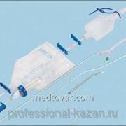 Апирогенный мешок / 0,7л Хэнди Вак (Handy Vac) ATС фото